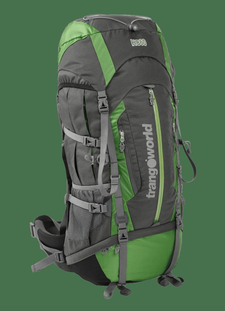 online para la venta estilo clásico muy bonito mochilas para viajar de mochilero brbb8f050 - breakfreeweb.com
